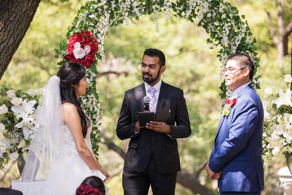 Ceremony-0021.jpg