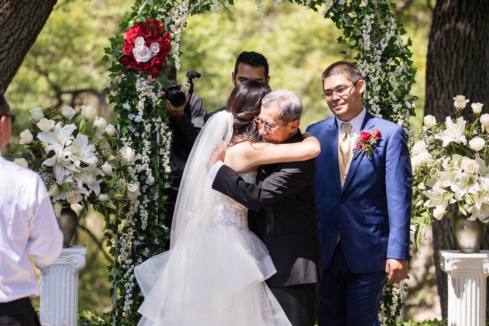 Ceremony-0019.jpg