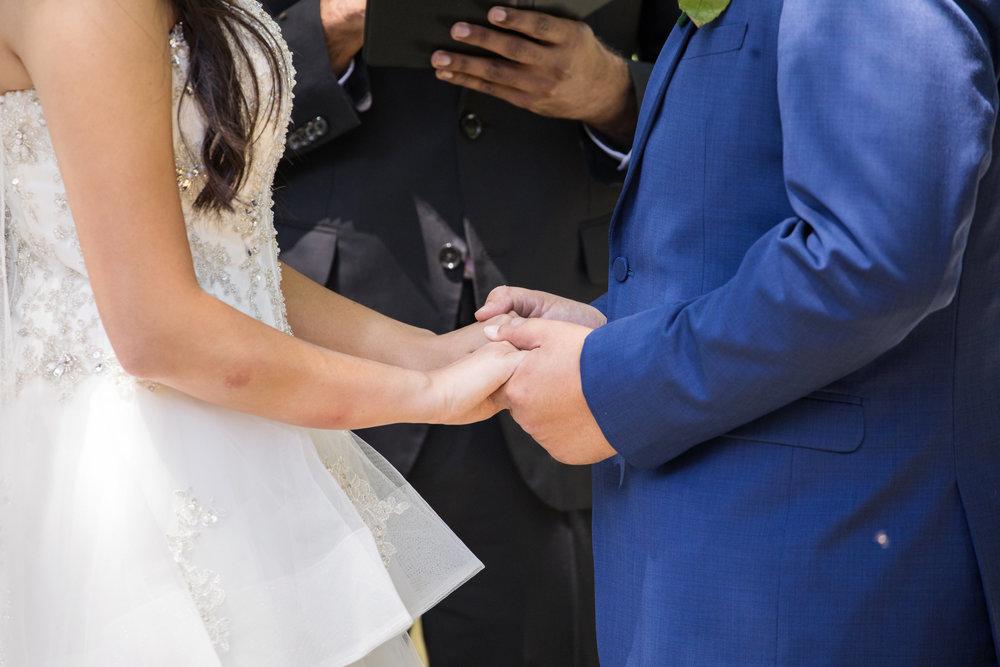 Ceremony-0027.jpg