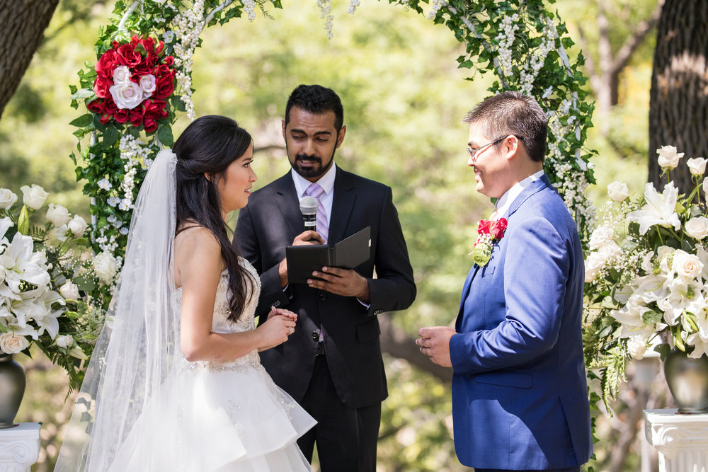 Ceremony-0029.jpg