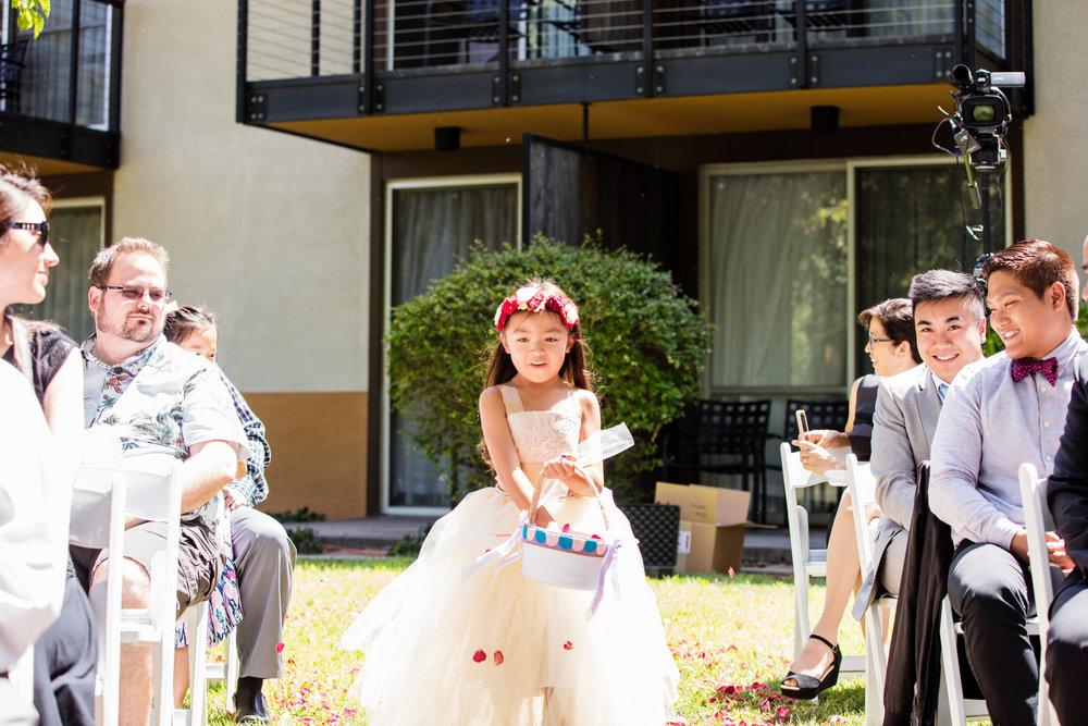 Ceremony-0068.jpg