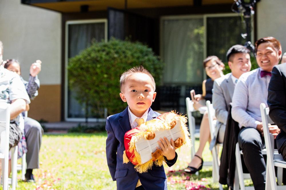 Ceremony-0071.jpg