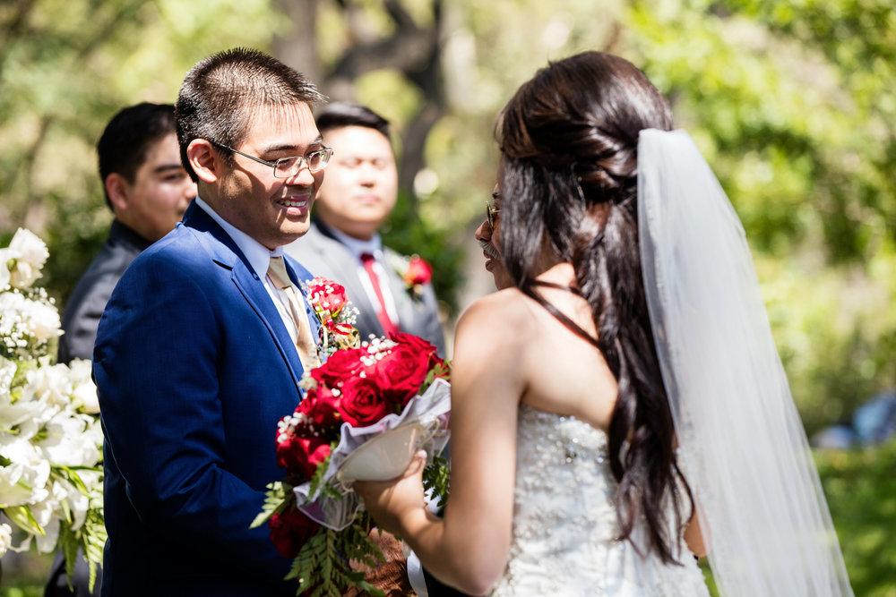 Ceremony-0082.jpg