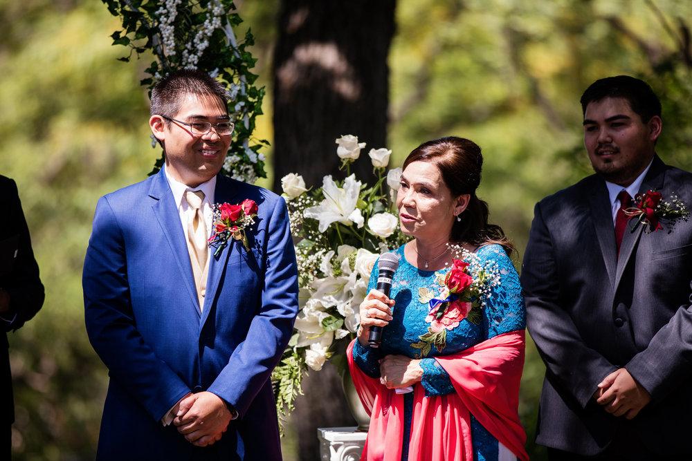 Ceremony-0096.jpg