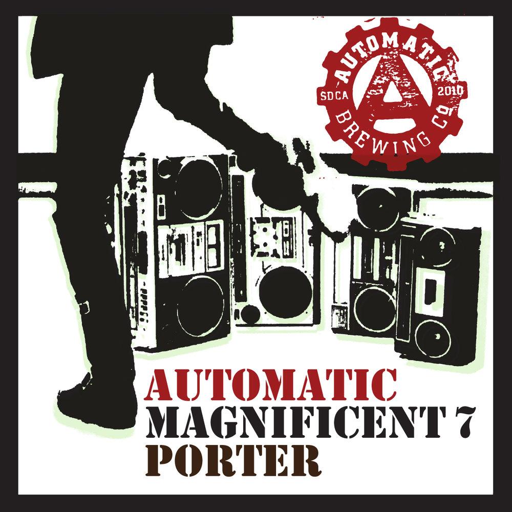 AutoMagnificent7.jpg