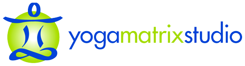 Orlando Yoga Classes : Orlando Yoga Studio : Yoga Matrix Studio Of Orlando