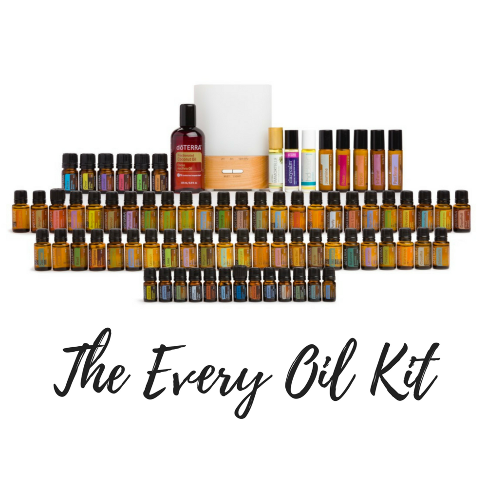 Every Oil Kit.png
