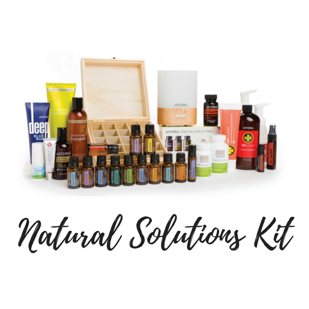 Natural Solutions Kit.png