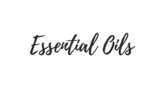 Essential Oils_font.png