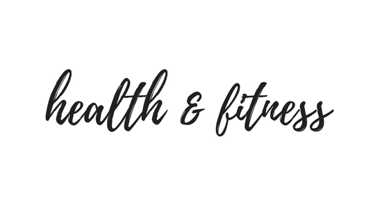 health and fitness_font.png