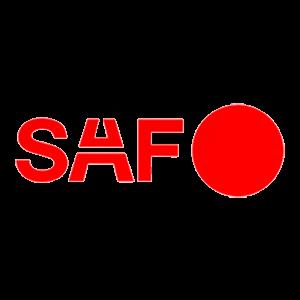 SAF.png