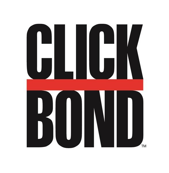 ClickBond.jpg