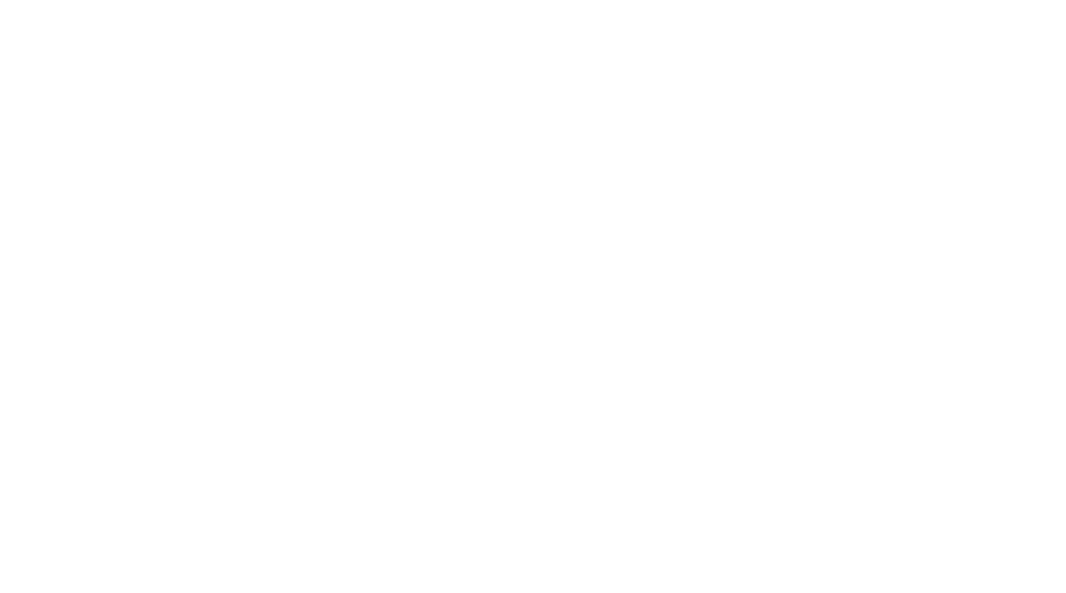 Advanced Materials and Devices, Inc.