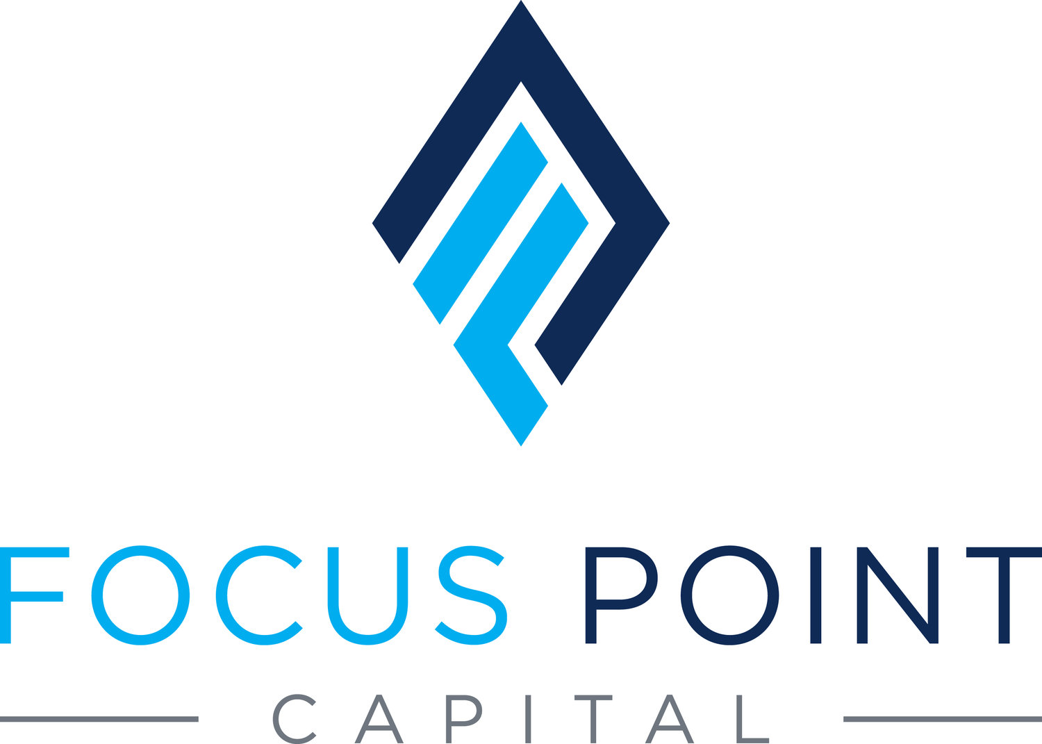Focus Point Capital