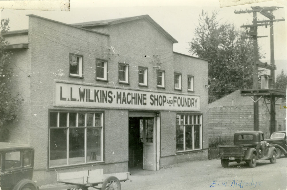 Wilkins Machine Shop 001.jpg