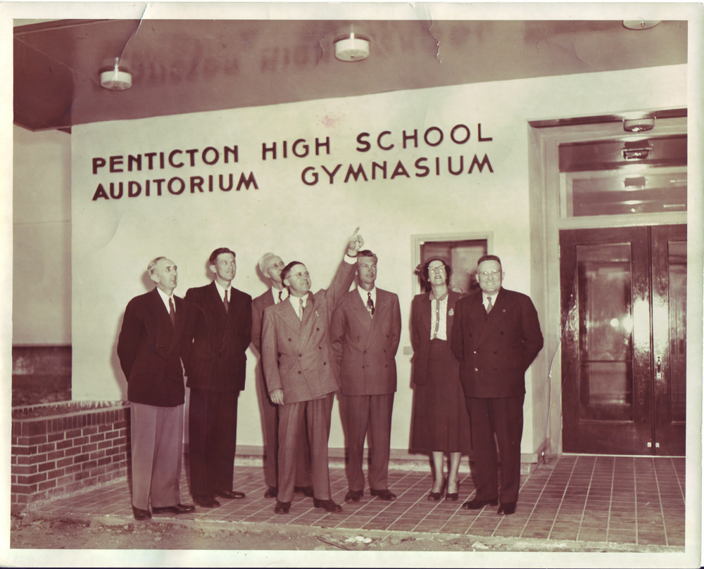 52 - Opening of Auditorium and Gymnasium.jpg