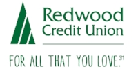 Redwood Credit Union.jpg