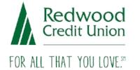 Redwood Credit Union.jpg