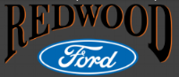 Redwood Ford.PNG