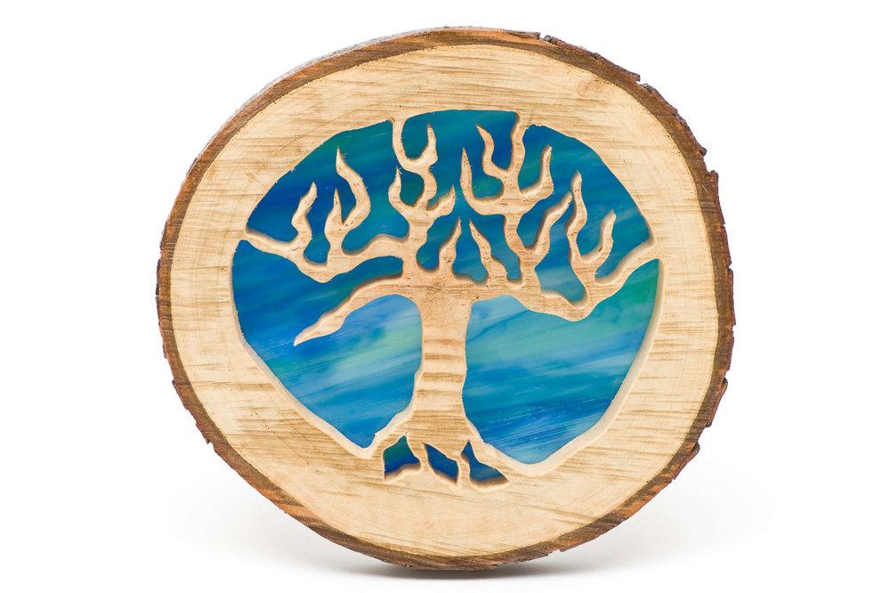 treesmall.jpg