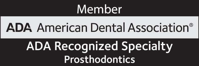 ADA Member Specialty_Prosthodontics (Horiz-BW).jpg