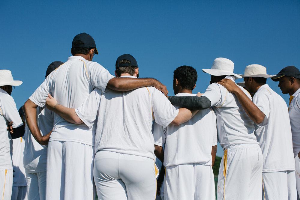 NYT_Vatican_Cricket184_9032-1.jpg