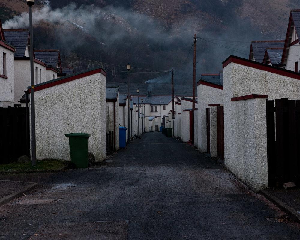 Scotland-0700.jpg