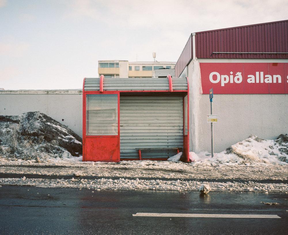 Iceland_Bus_stops15.jpg
