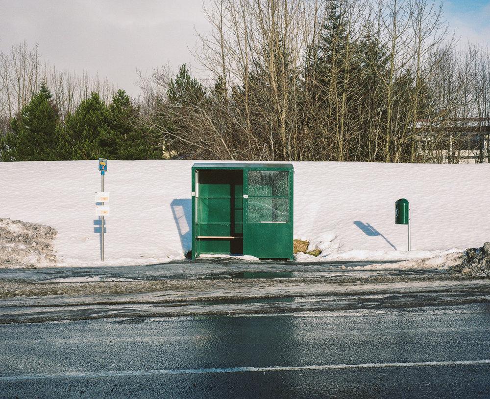 Iceland_Bus_stops13.jpg