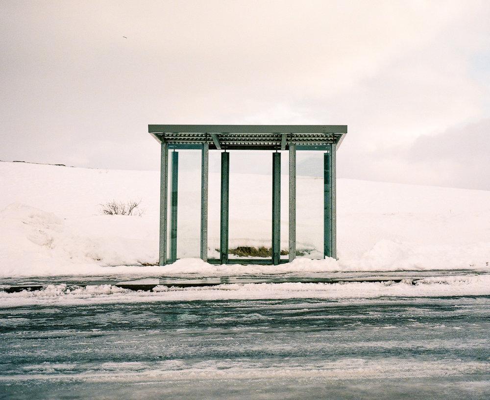 Iceland_Bus_stops23.jpg