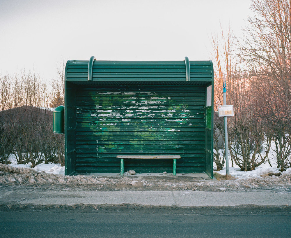 Iceland_Bus_stops7.jpg