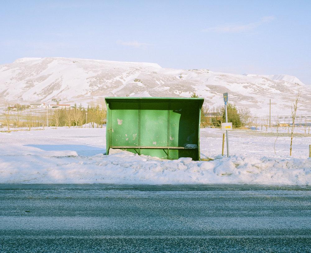 Iceland_Bus_stops3.jpg