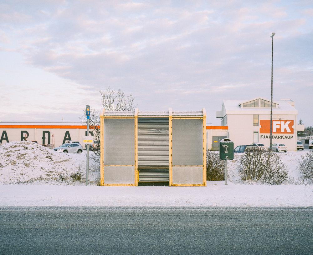 Iceland_Bus_stops12.jpg