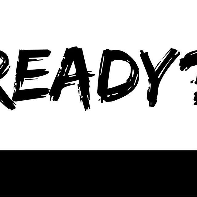(2/15)⠀ .⠀⠀⠀ .⠀⠀⠀ .⠀⠀⠀ .⠀⠀⠀ .⠀⠀⠀ #JSEM #gapyear #gapsemester #thailand #jesus #discipleship #justice #fight #slavery #giveback #volunteer #nonprofit #envisioncanada #forfreedominternational