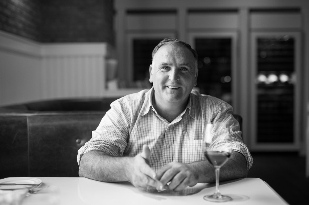 Jose Andres by Our Local Commons.jpg