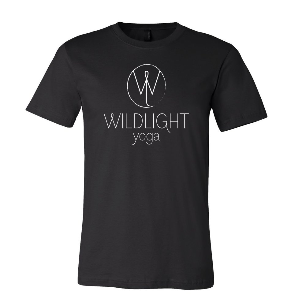 WILDLIGHT.jpg