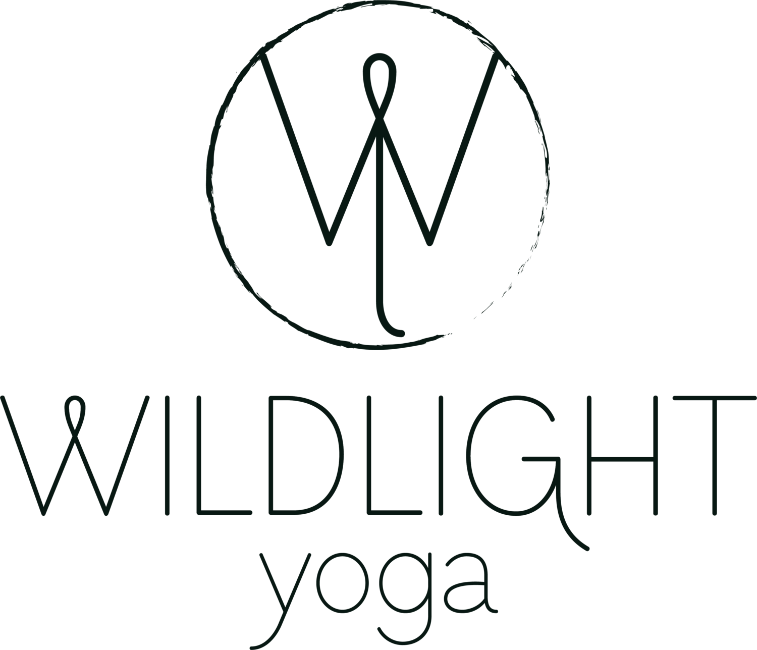 Wildlight Yoga