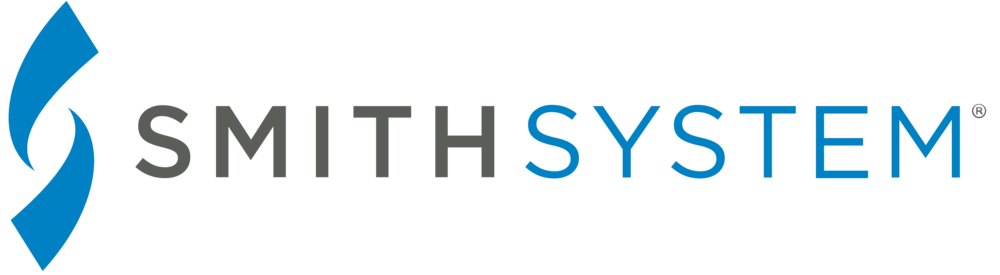 smith-header-logo-text.png