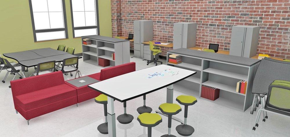 mien classroom 3.jpg