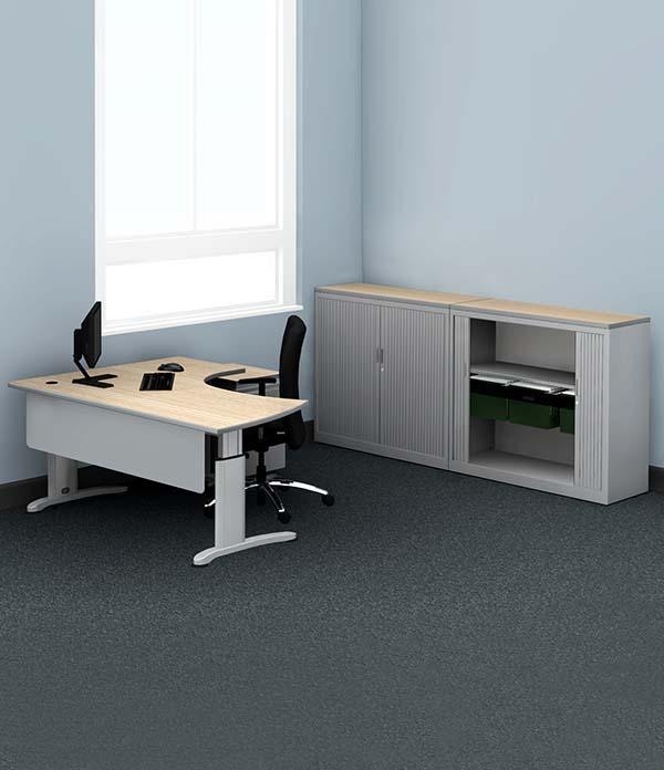 mien office 7.jpg