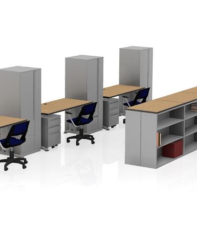 mien office 1.jpg