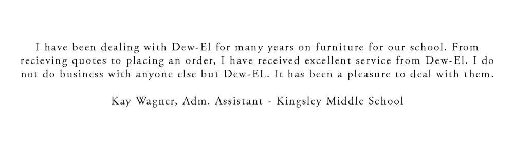 Adm. Assistant  Kingsley Middle School.png