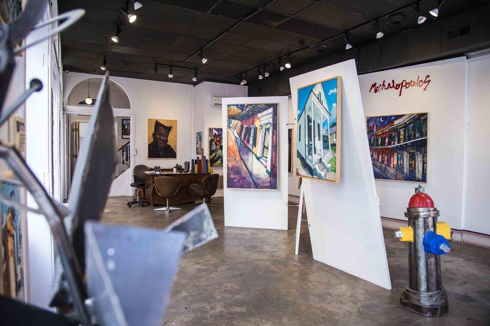 gallery-interior1-2.jpg
