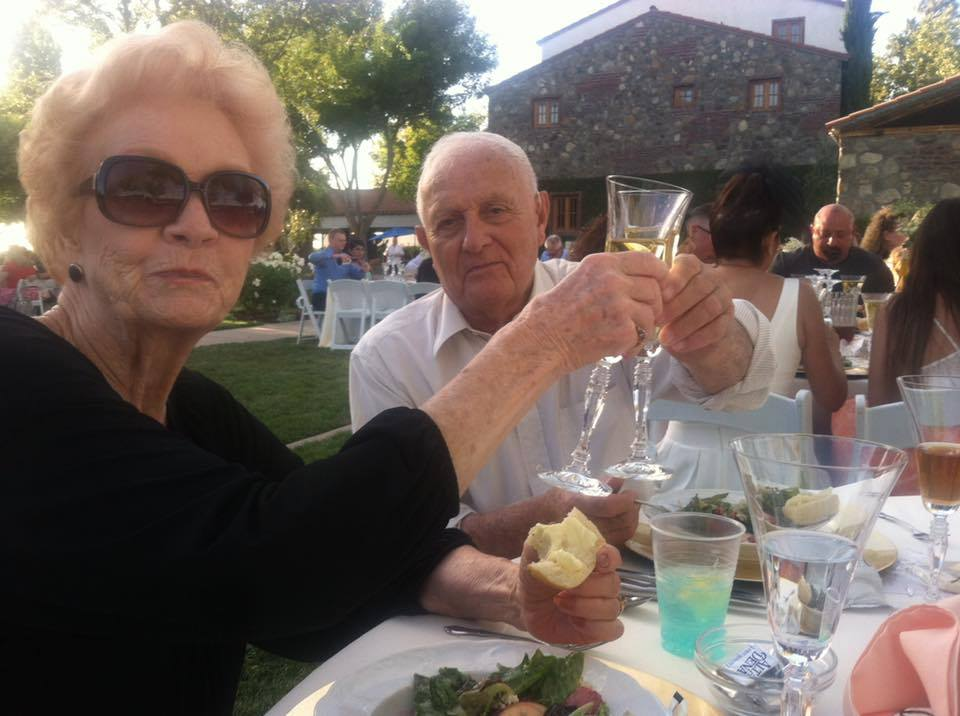 Grandpa 2.jpg