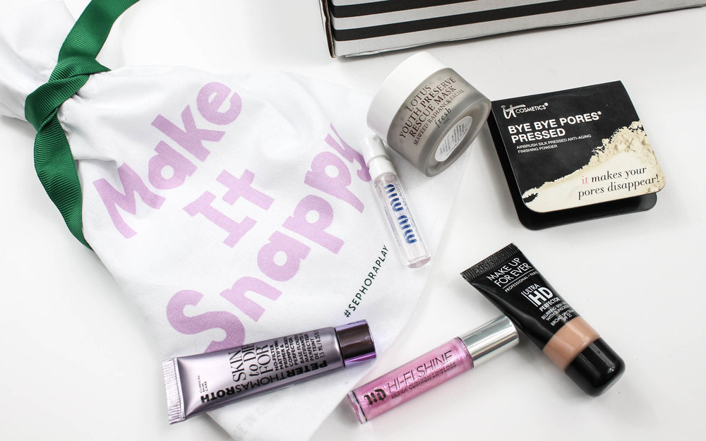 play by sephora review 2 (3 of 16).jpg