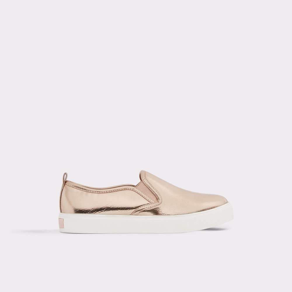 Jille Sneaker