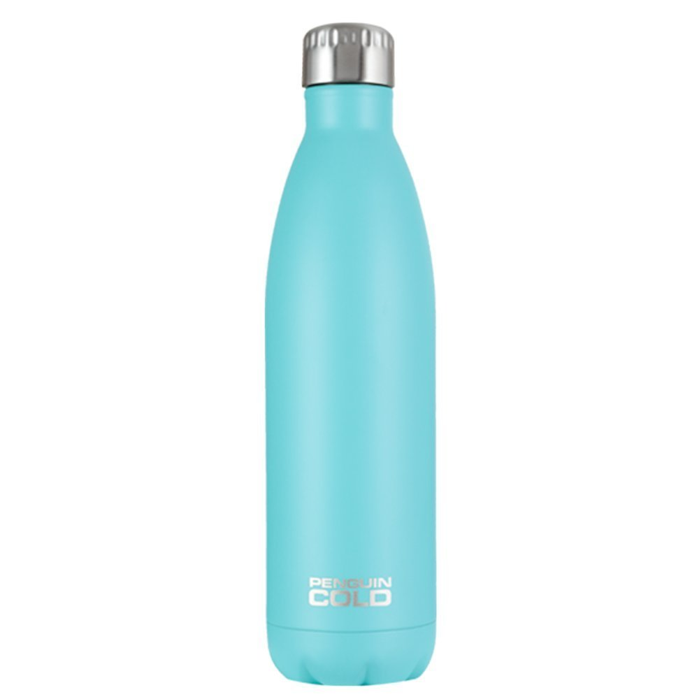 Travel Wine Bottle