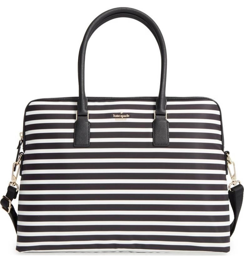"Daveney 15"" Laptop Bag"