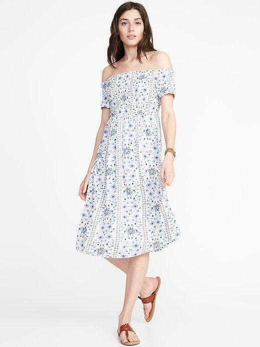 ON White Floral Dress.jpg