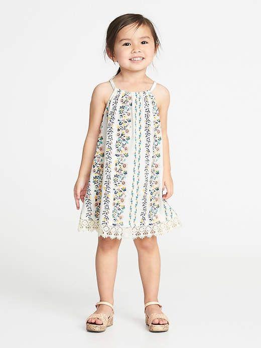 ON toddler white floral.jpg